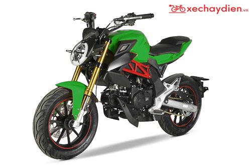 xe-may-mv-agusta-mini-110-new-xebaonam-2
